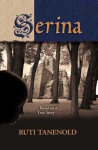 Serina -Book